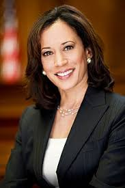 Sen. Kamala Harris (D-CA)   Cosponsor of  Freedom for Americans to Travel to Cuba Act
