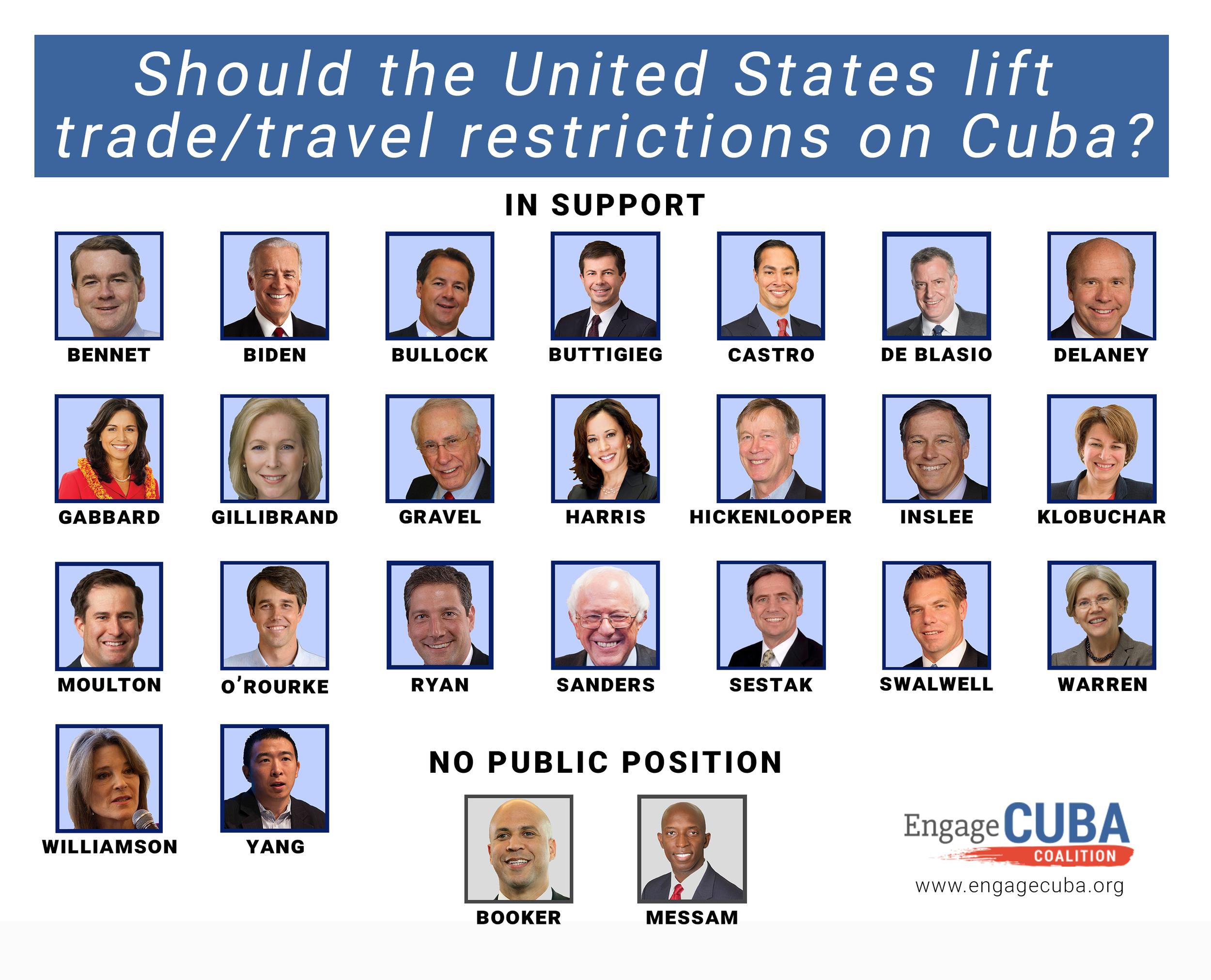 2020_Cuba5.png