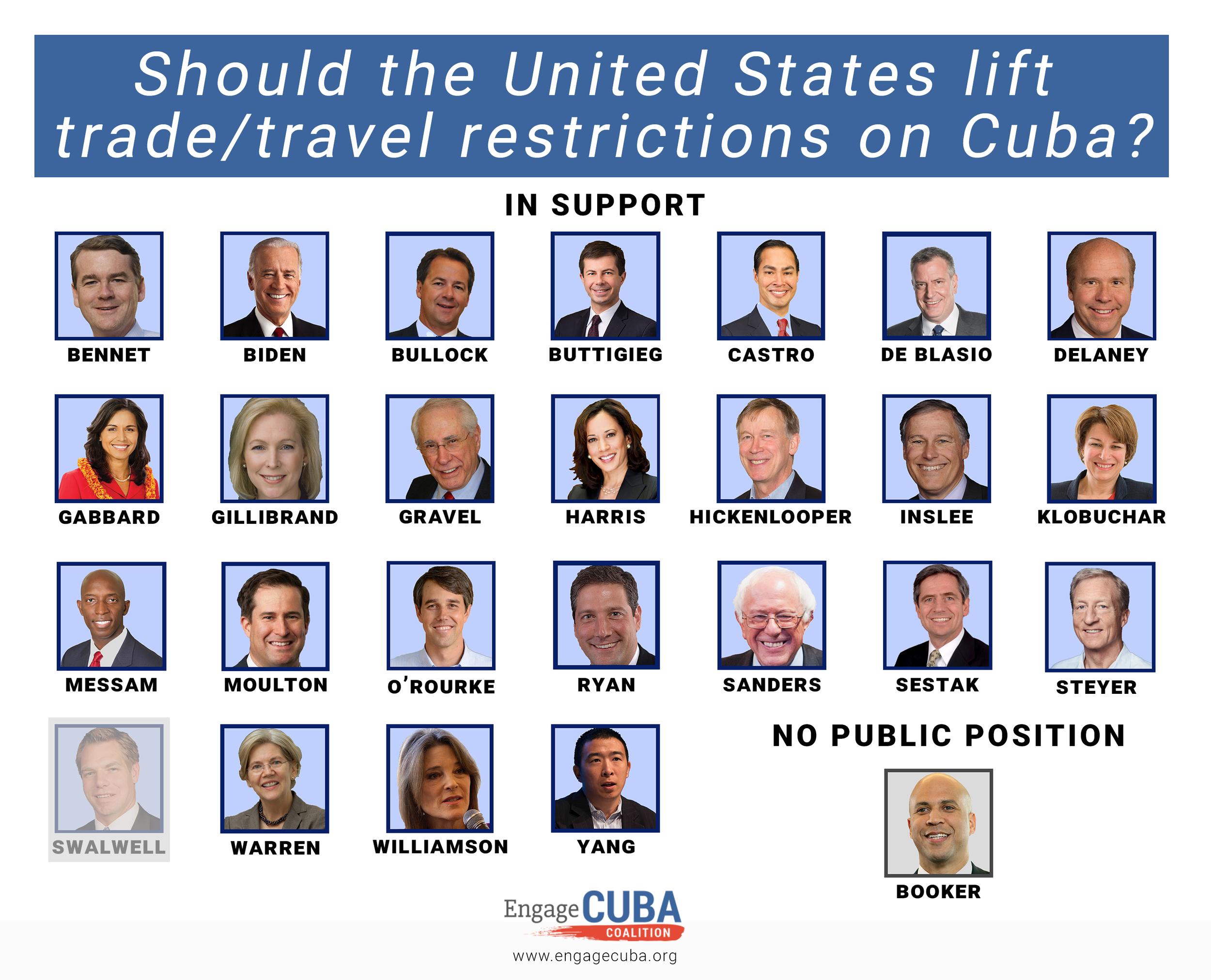 2020_Cuba9 (1).png