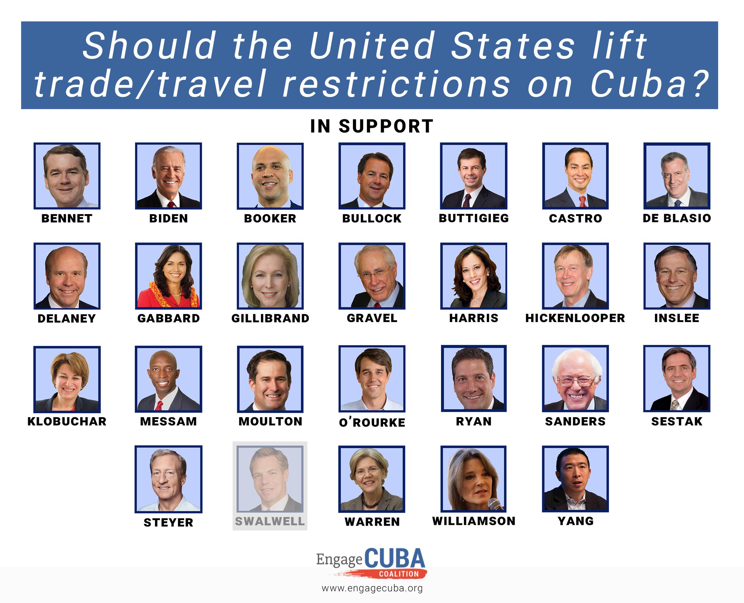 2020_Cuba10.png