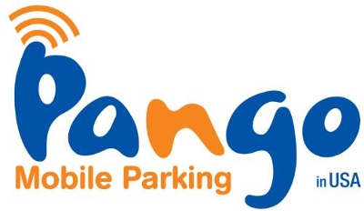 Learn more  about parking with your phone.