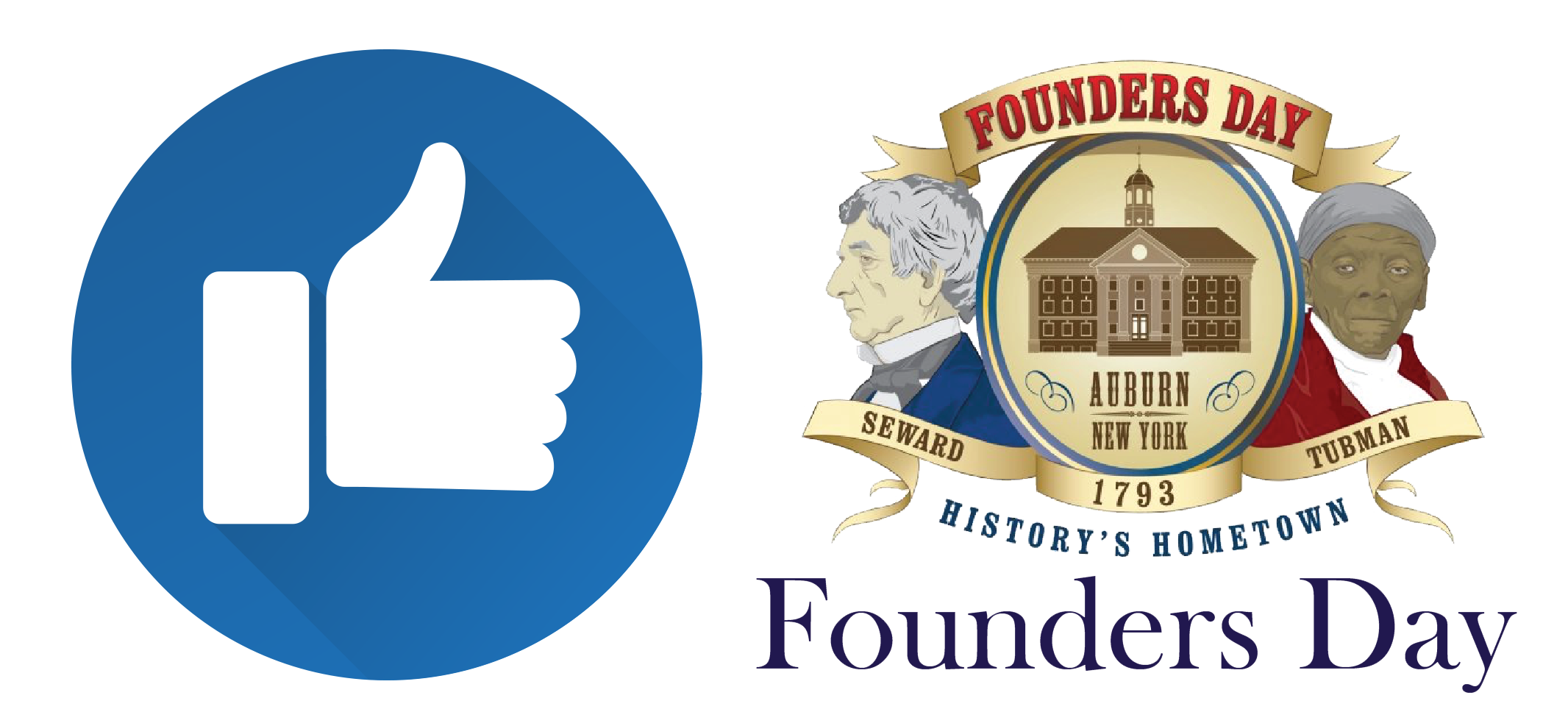 Foundersday_fblogo.png