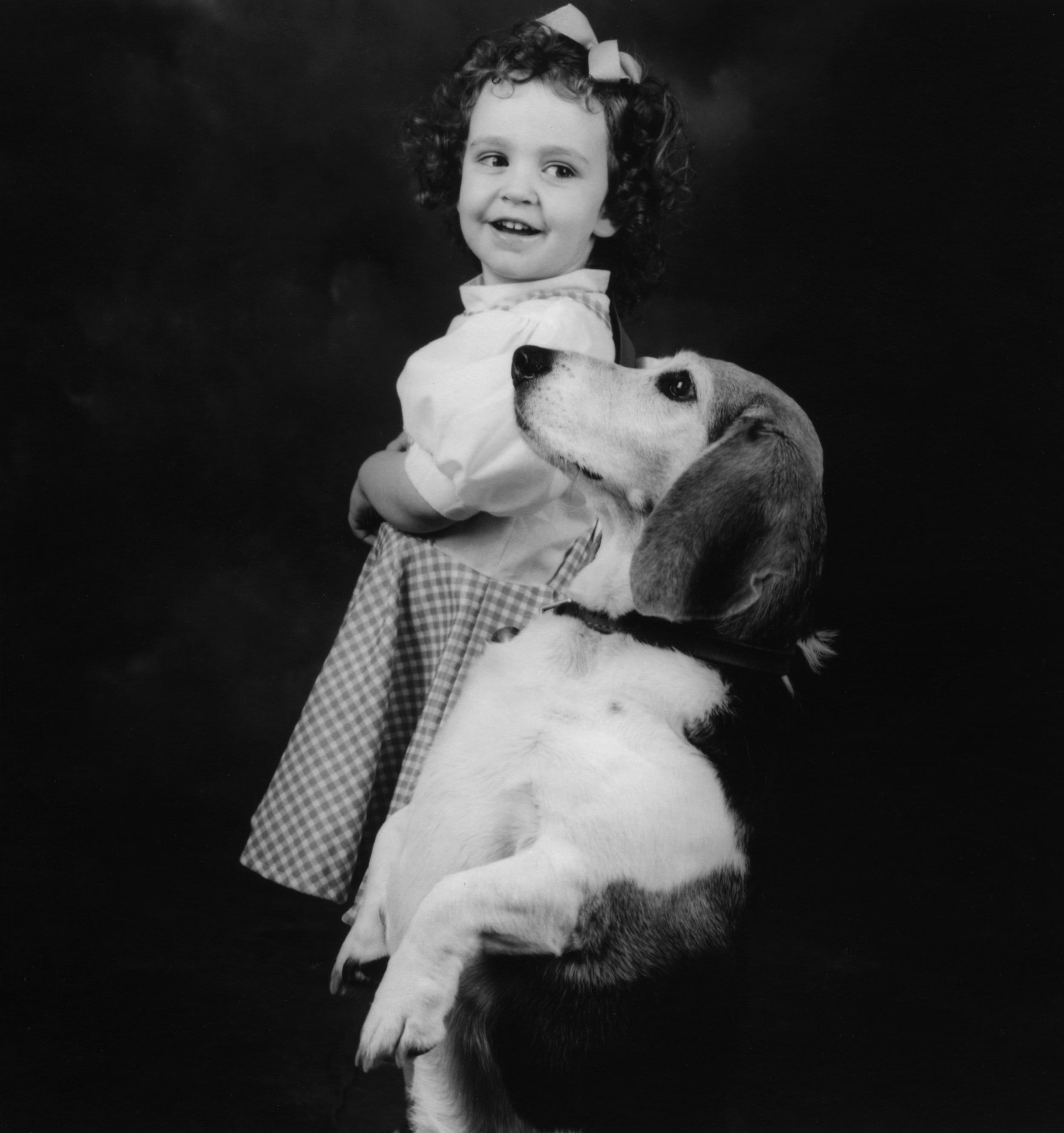 Dorothy&Albert copy.jpg