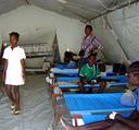 HAM 10 CholeraClinic 2012.jpg