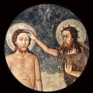john-baptizing-jesus-icon.jpg