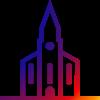 FPC Logo gradient.png