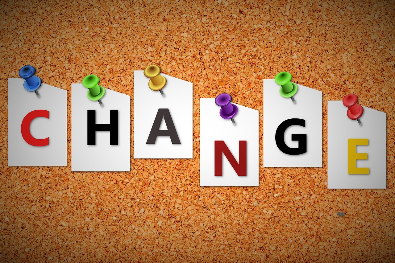 Change www.jameelahscott.com