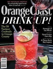 OCMag Drinks.jpg