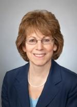 Ellie Hollander, CEO, Meals on Wheels America