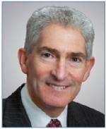 Ron Klausner, CEO, Graduation Alliance