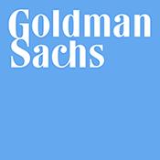 goldman-sachs-logo-wallpaper.png
