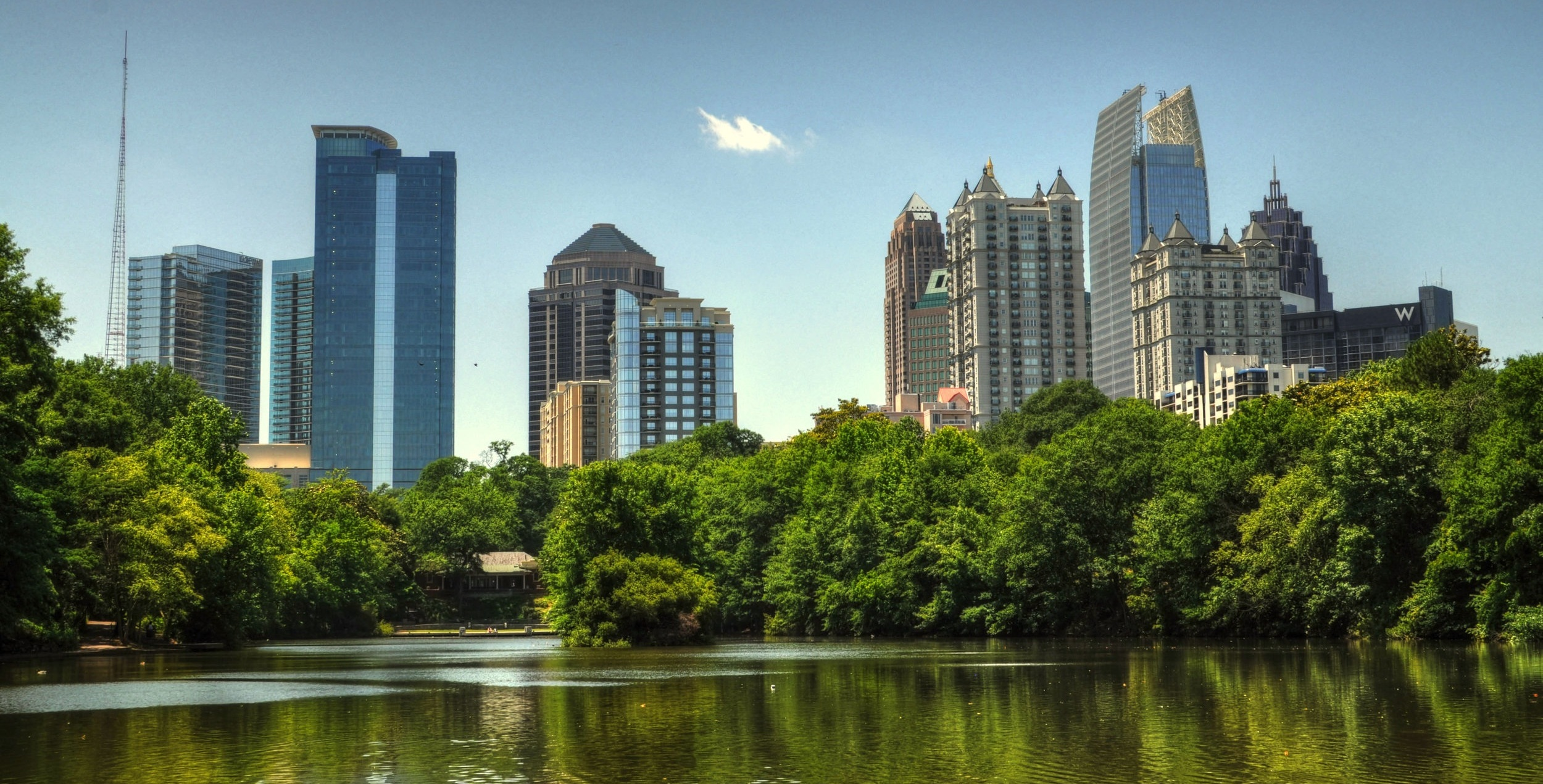 Midtown_HDR_Atlanta.jpg