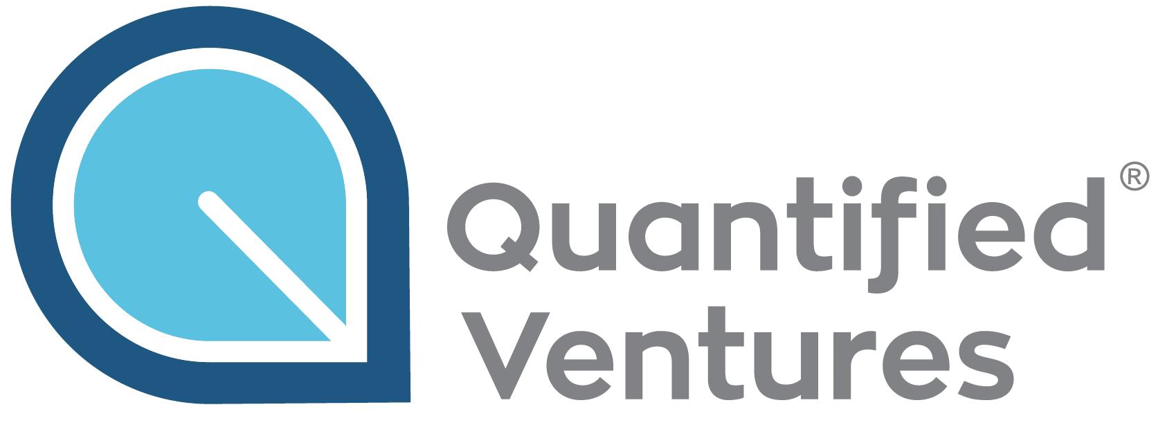 QV R Logo.png