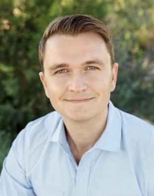 MARK LAMBERT , Director