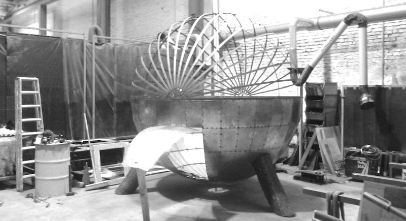 sphere no roof.jpeg