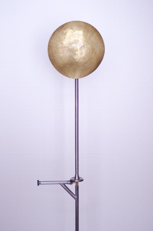 Revolution-Standing-Lamp-01.jpg