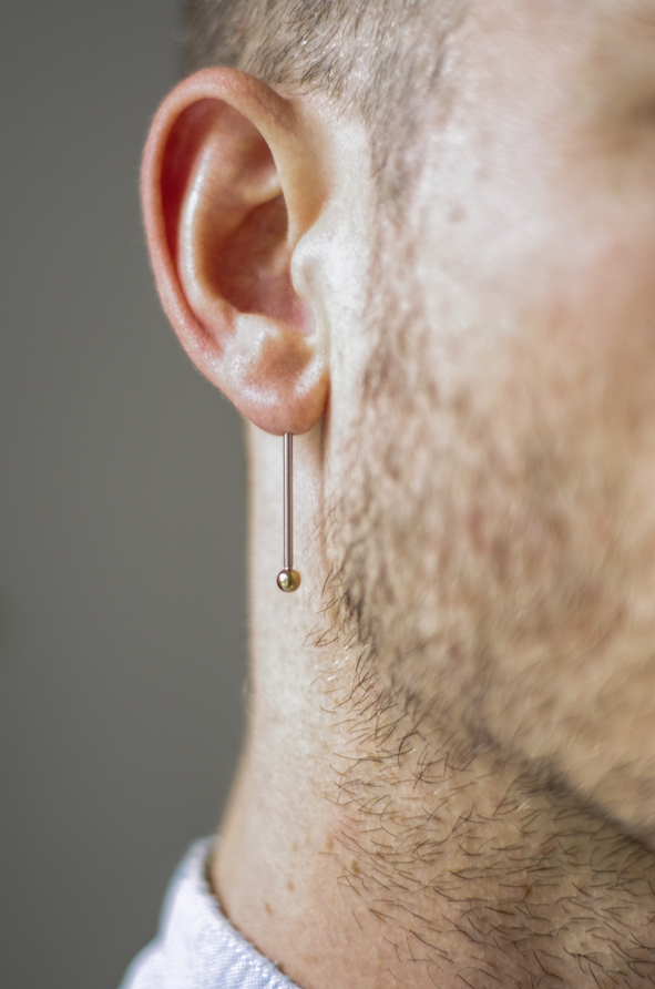 Vertical Lobe Piercing-3.jpg