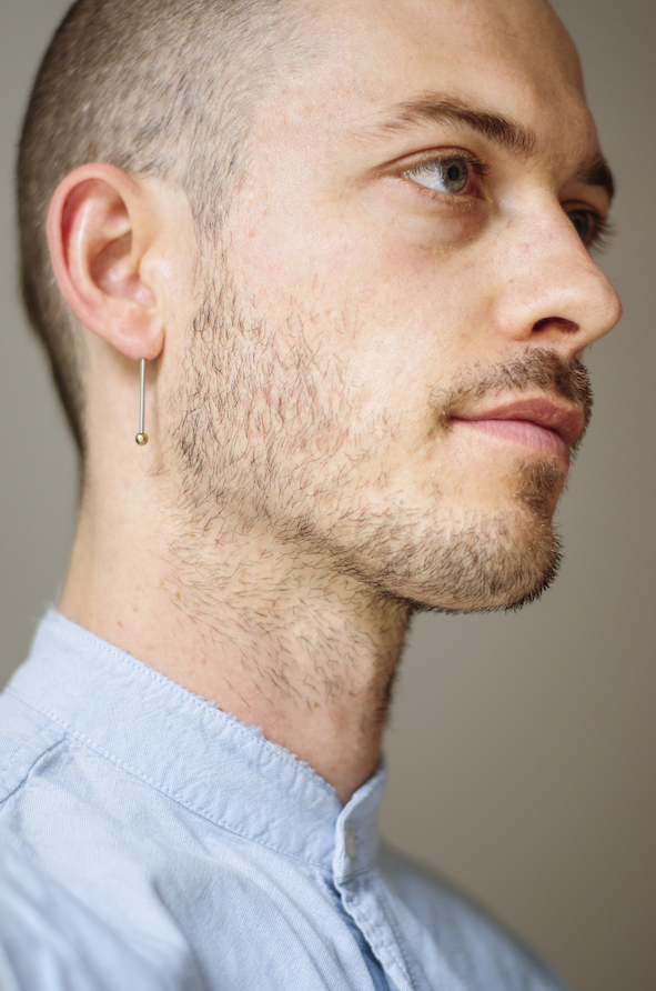 Vertical Lobe Piercing.jpg
