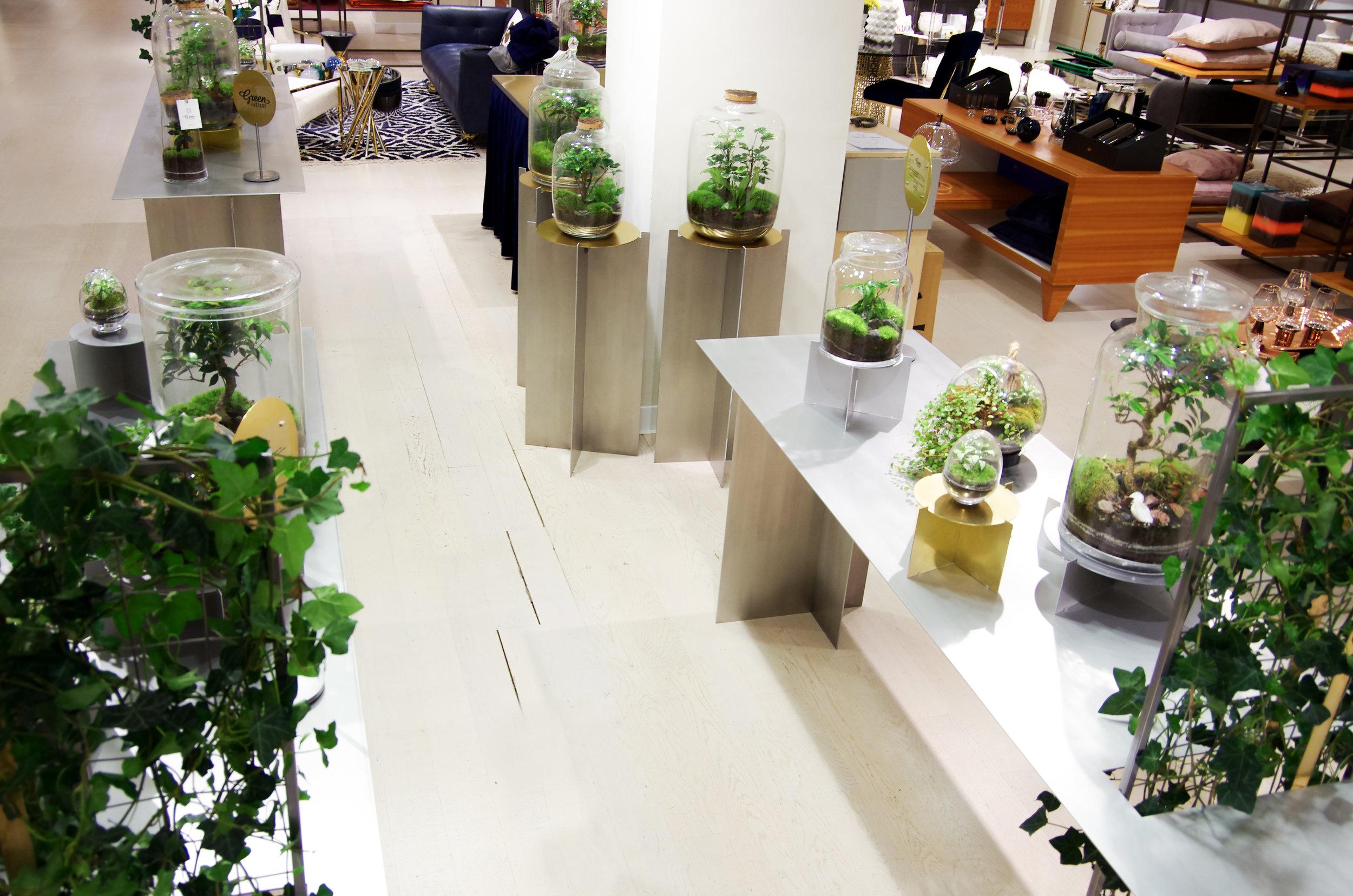 Green-Factory-KaDeWe-9.jpg