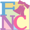 FNC Philly.png