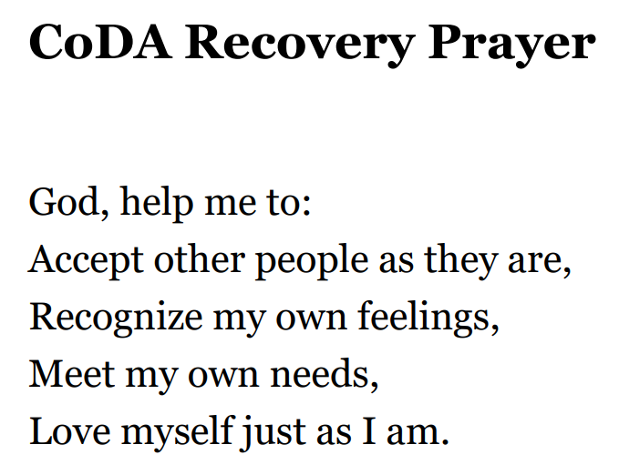 CoDA_Recovery_Prayer.PNG