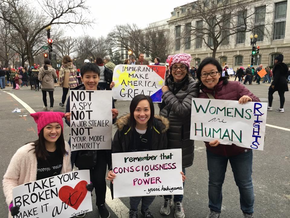 womens_march_aam_3.jpg