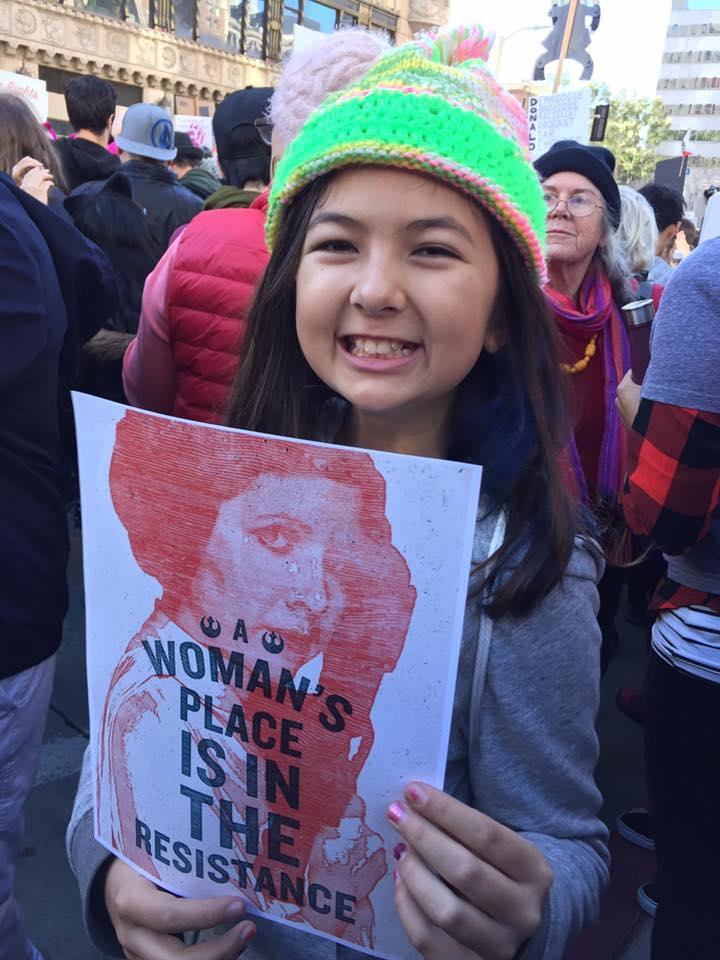 womens_march_la_aam_6.jpg