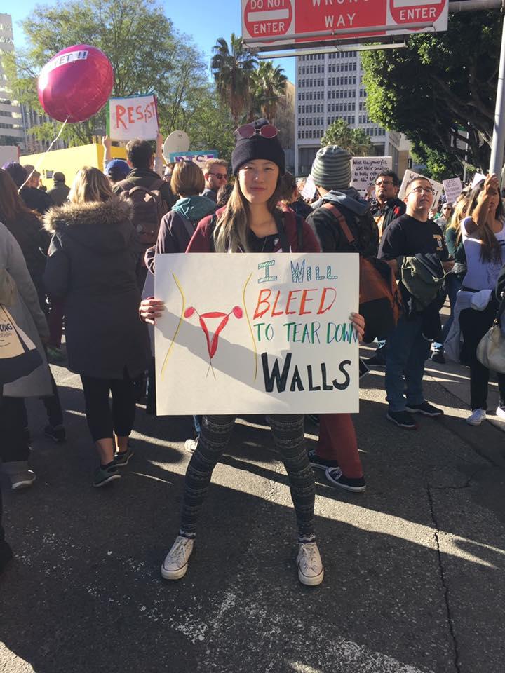 womens_march_la_aam_3.jpg