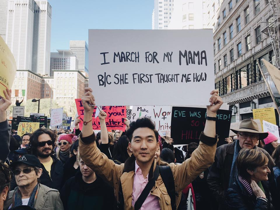 womens_march_la_aam_5.jpg