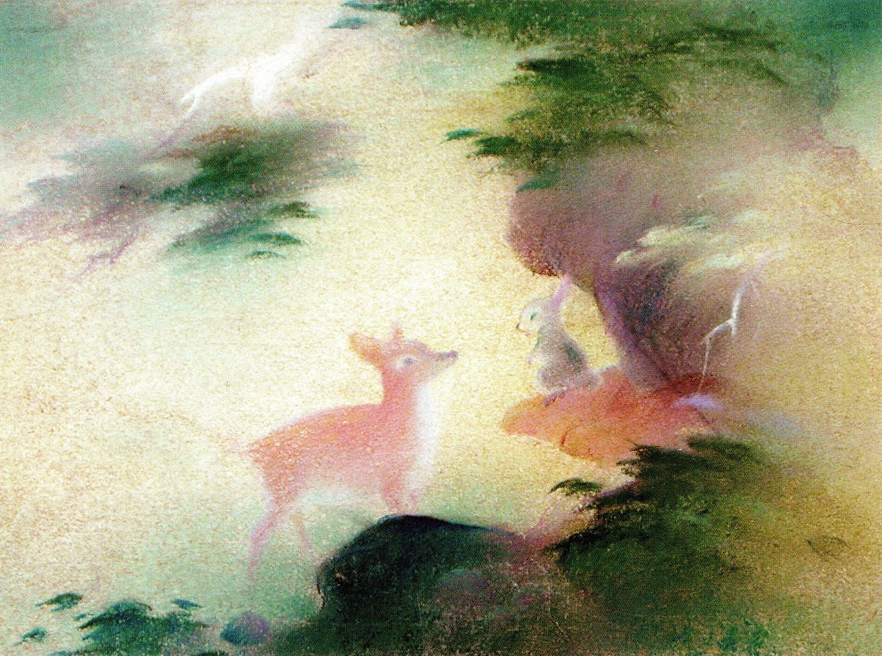 bambi_art_3.jpg