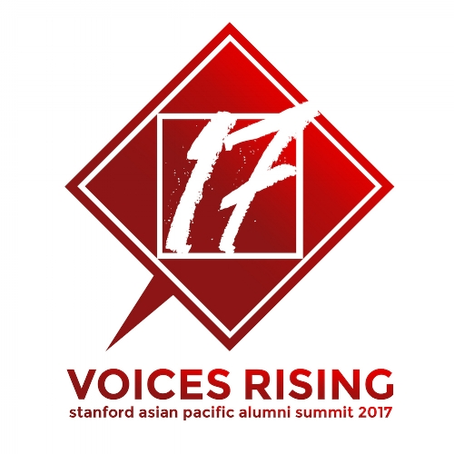 voices_rising_2017.jpeg
