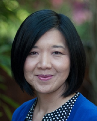 SAPAS Speakers — SAPAAC - Stanford Asian Pacific American Alumni Club