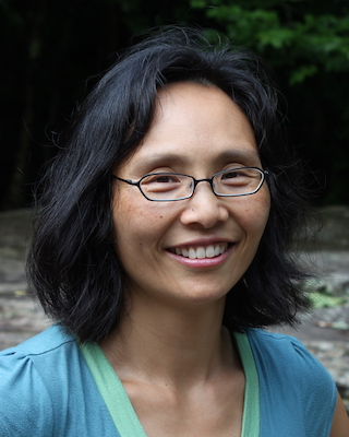 SAPAS Speakers — SAPAAC - Stanford Asian Pacific American
