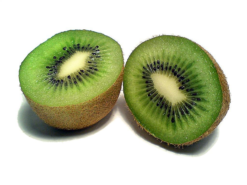 kiwi_fruit_cc_free_for_commercial_use.jpg