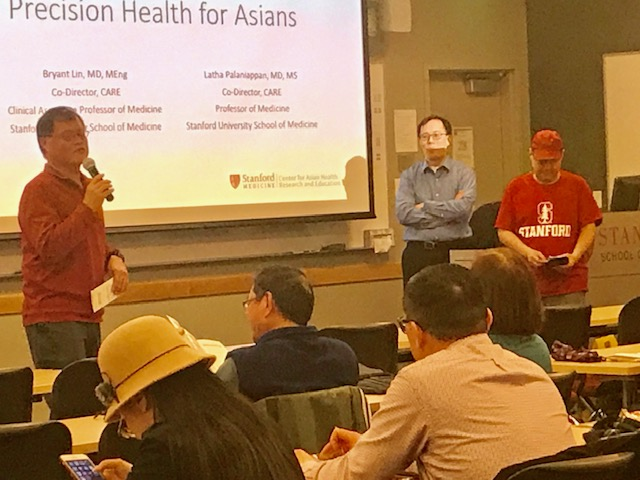 Latest Events — SAPAAC - Stanford Asian Pacific American Alumni Club