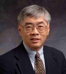 Co-Host: Buck Gee, Stanford BS/MSEE'72, Harvard MBA '80, Ascend Foundation, Pan-Asian Leaders