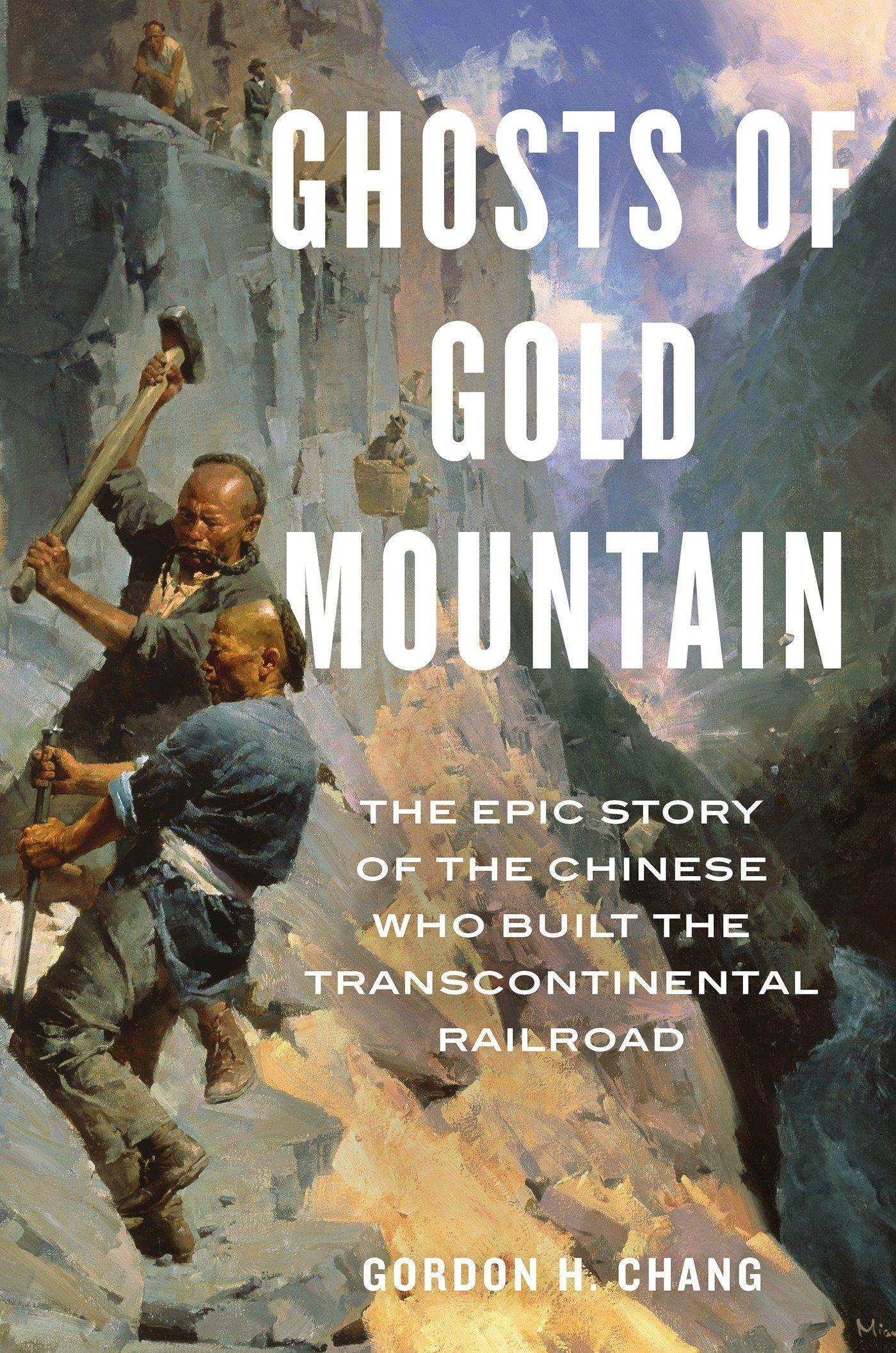ghosts_gold_mountain.jpg