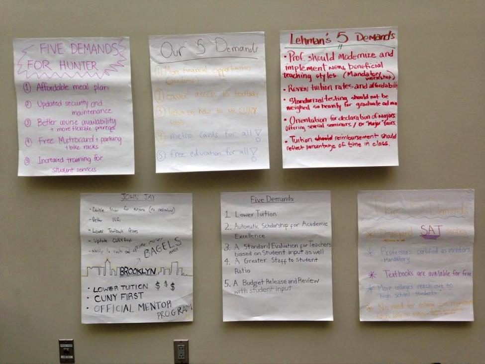 Academia/Activism — Blog — Critical Ethnic Studies