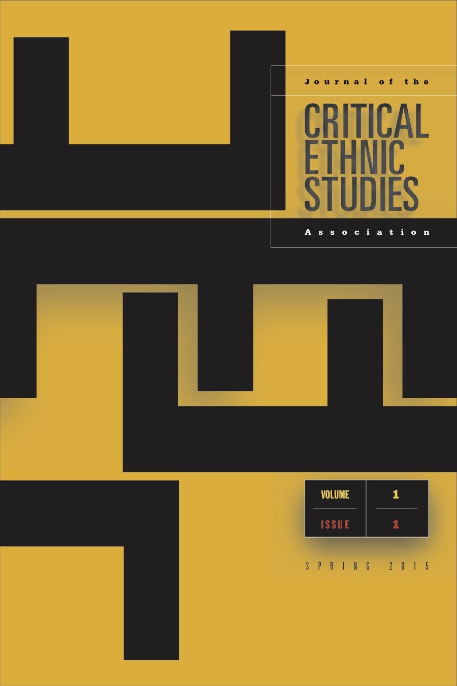 CES 1-1 cover.jpg