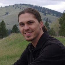 Reindigenizing Indigenous Governance Structures through Strategic Engagement with State Forms: An Interview with Clint Carroll - by Dabney Waring