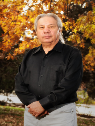 Assisting Tribes in Accessing Legal Rights: An Interview with Native American Attorney John Echohawk - by Tomor Nallbani