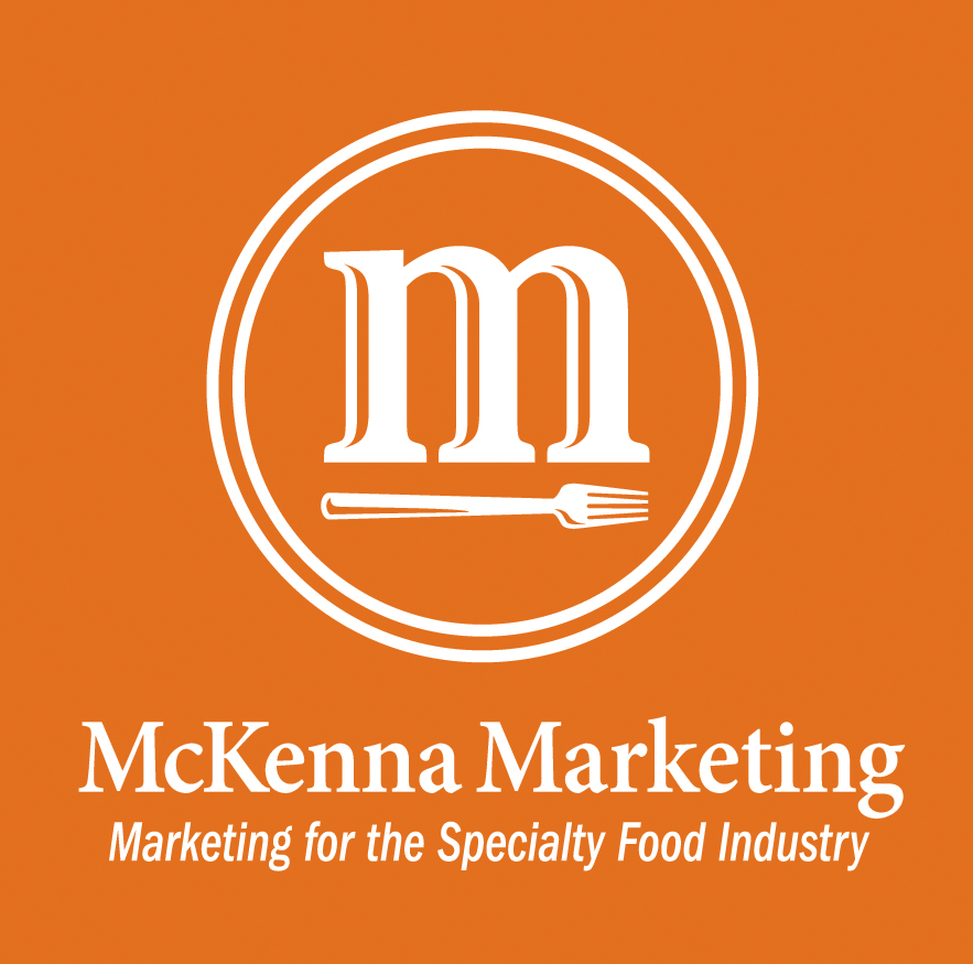 McKenna Logo Color 2.jpg
