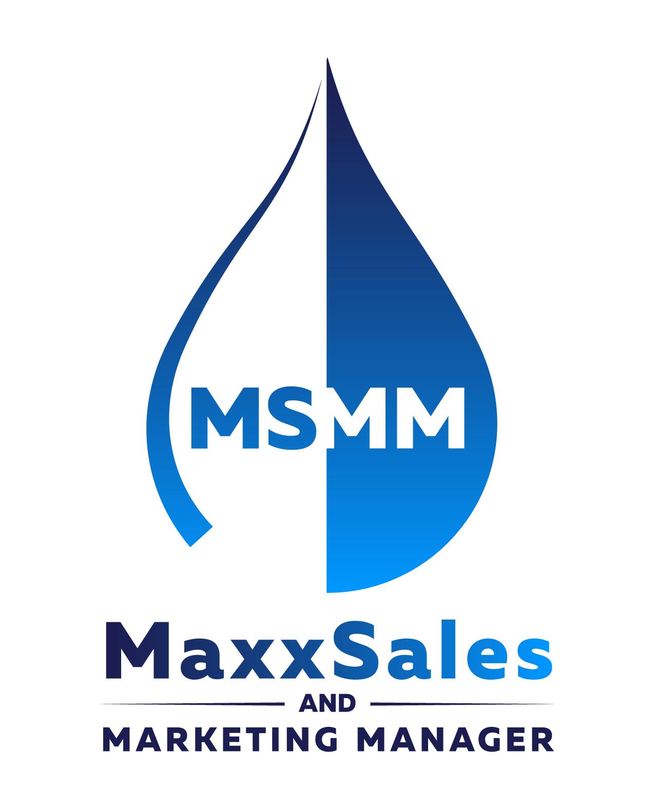 MMM logo_final v062017-01.jpg