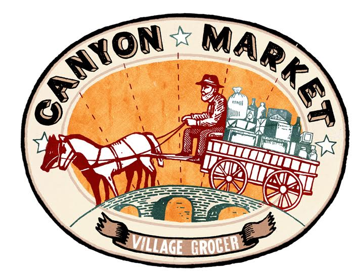 Canyon Market Color.jpg