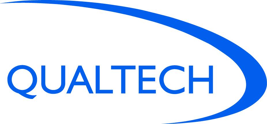 Qualtech[CMYK-300].jpg