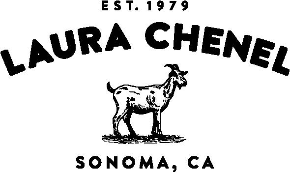 LauraChenel_RGB_Logo_Est_Sonoma_Goat_2in.png