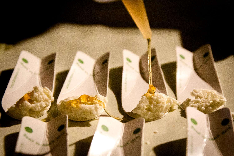 web sf cheese fest-51.jpg