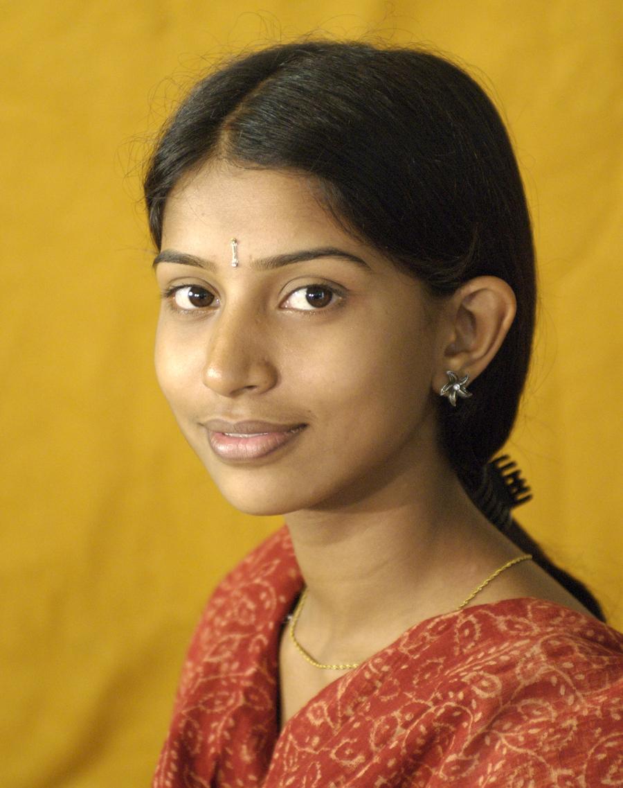Mamatha Bhukya (Vanaja)