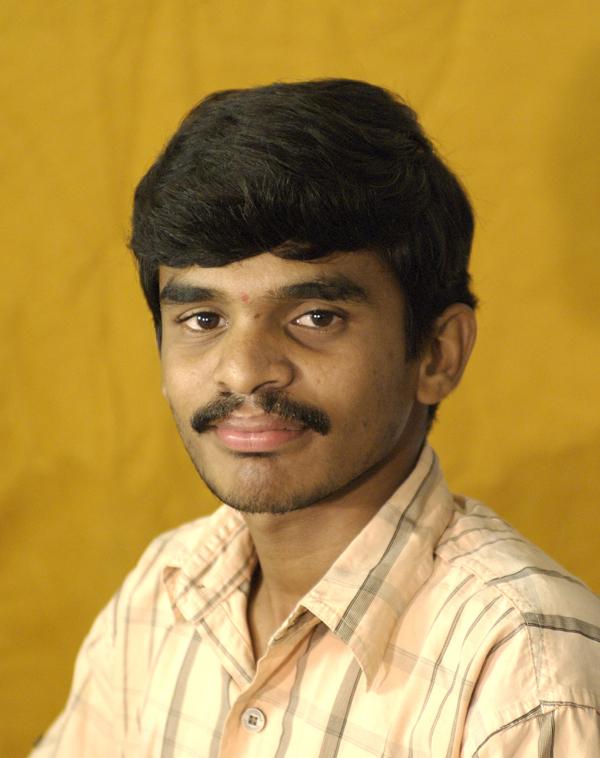 Brahmam Kammari (Production Staff)
