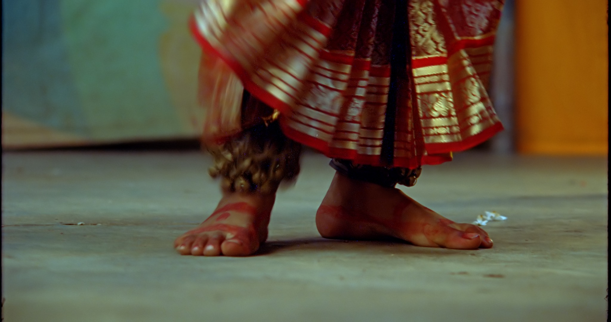 Tillana Dance 02.jpg